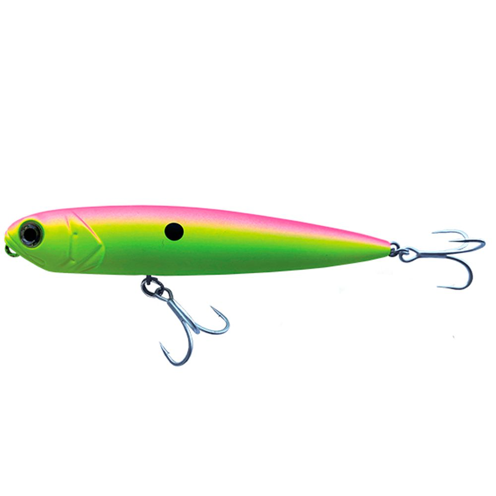 Isca Artificial Joker 98 - Nitro Fishing