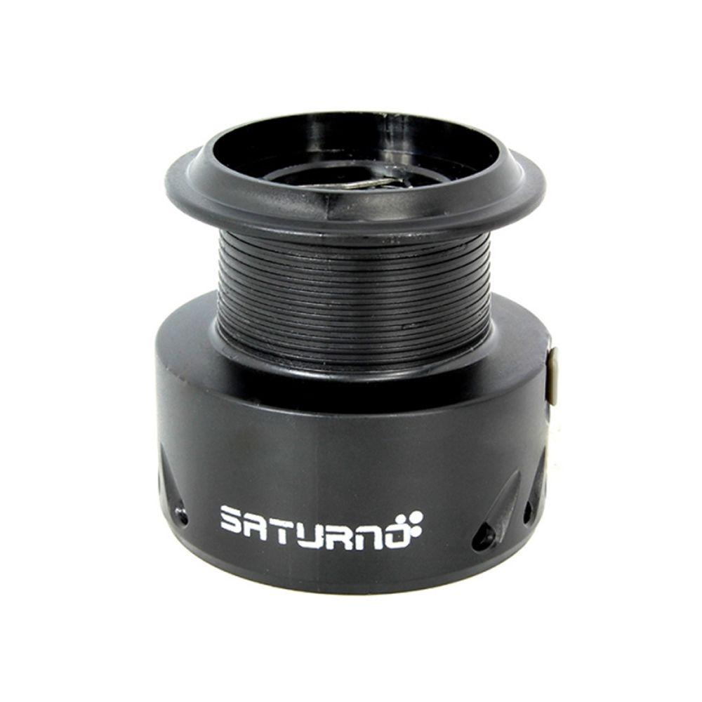 Molinete Saint Saturno 1000 - 4 Rolamentos