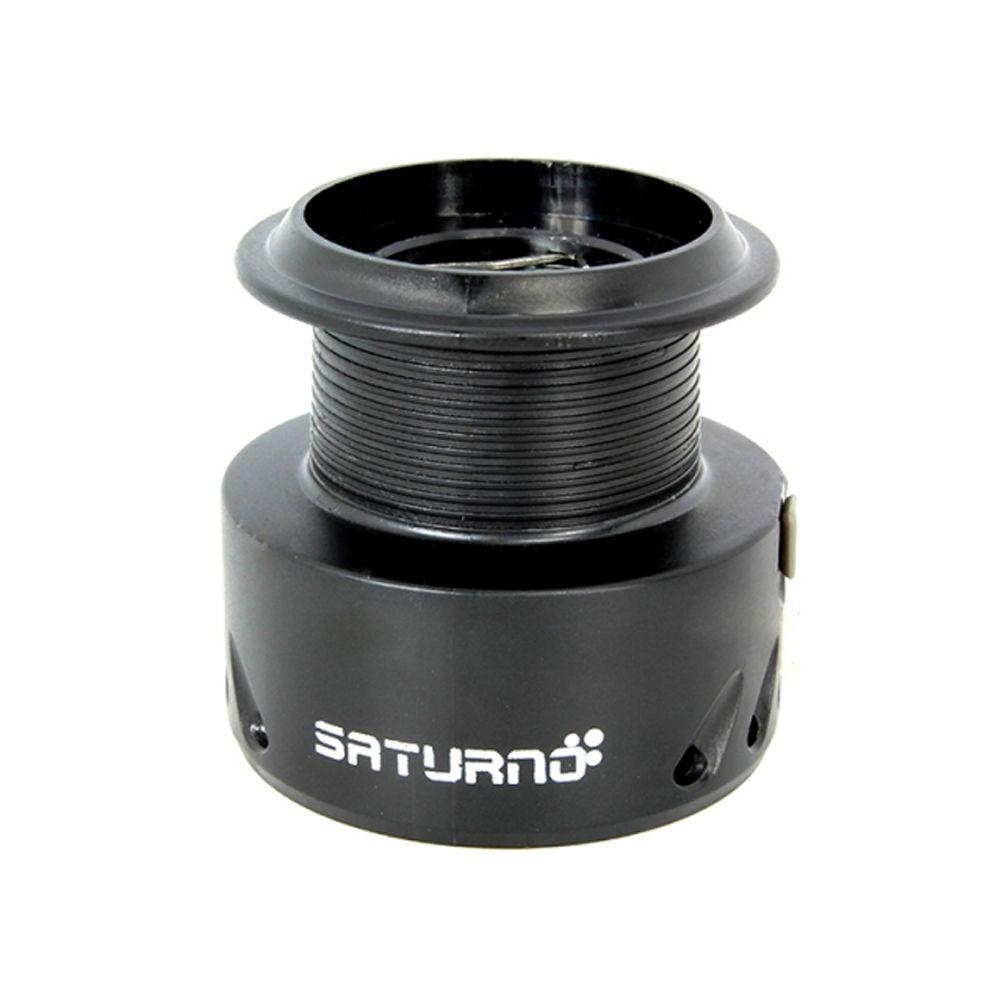 Molinete Saint Saturno 5000 - 4 Rolamentos