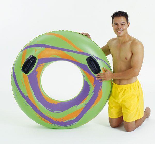 Super Bóia - 120cm