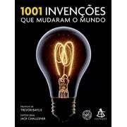 1001 Invenções Que Mudaram O Mundo