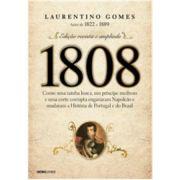 1808 Revista e Ampliada