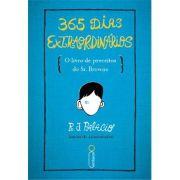 365 Dias Extraordinários