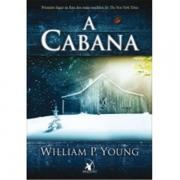 A CABANA - WILLIAM P. YOUNG