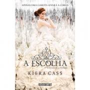 A ESCOLHA - VOL. 3