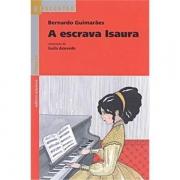 A ESCRAVA ISAURA -  SÉRIE REENCONTRO