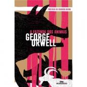 A FAZENDA DOS ANIMAIS - GEORGE ORWELL