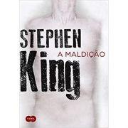 A Maldição - Stephen King