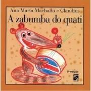 A Zabumba do Quati - 5 Ed.