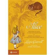 Alice - Aventuras de Alice No País das Maravilhas