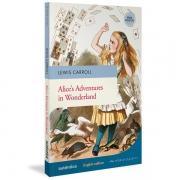 ALICE?S ADVENTURES IN WONDERLAND (ENGLISH EDITION - FULL VERSION)