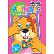 Animais Divertidos 3