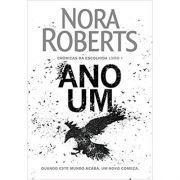 Ano Um - Nora Roberts