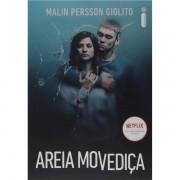AREIA MODEVIÇA - MALIN PERSSON GIOLITO