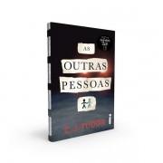AS OUTRAS PESSOAS - J. C. TUDOR