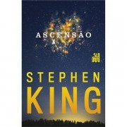 ASCENSÃO - STEPHEN KING