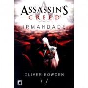 Assassin's Creed - Irmandade - Vol 2