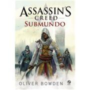 Assassin's Creed - Submundo
