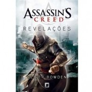 Assassins Creed - Revelacoes - Vol 5