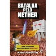 Batalha Pelo Nether