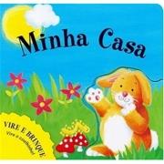 BRINCANDO - MINHA CASA