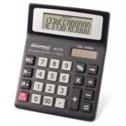 Calculadora de Mesa Max Print - Mx-c120