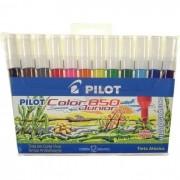 Canetinha Pilot Color 850 Junior