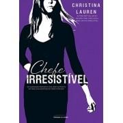 Chefe Irresistível - Universos do Livros