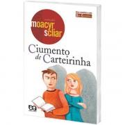 CIUMENTO DE CARTEIRINHA