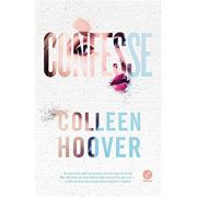 Confesse - Colleen Hoover
