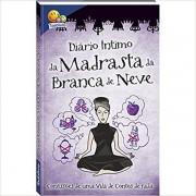 CONFISSÕES DE VILÕES DE CONTOS DE FADA: BRANCA DE NEVE