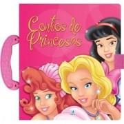 Contos de Princesas - Libris