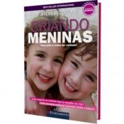 CRIANDO MENINAS