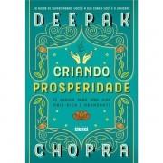 CRIANDO PROSPERIDADE - DEEPAK CHOPRA