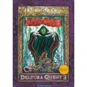 Deltora Quest - Serie 3 - Vol. 2 - O Portal das Sombras