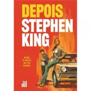 DEPOIS - STEPHEN KING