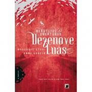 DEZENOVE LUAS - VOL. 4 BEUTIFUL CREATURES