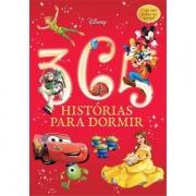 DISNEY - 365 HISTORIAS PARA DORMIR ESPECIAL - VOLUME 3