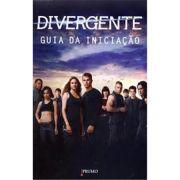 Divergente - Guia da Iniciação