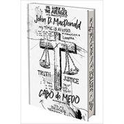 Dk - Cabo do Medo - John D. Macdonald