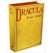 Dk - Drácula - First Edition: Edição Limitada Para Caçadores de Vampiros