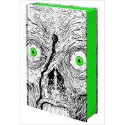 Dk - Noite dos Mortos-vivos, Edição Comemorativa de 50 Anos