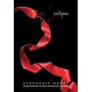 Eclipse - Serie Crepusculo Volume 3