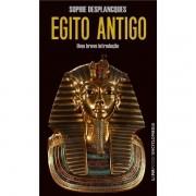 EGITO ANTIGO - SOPHIE DESPLANCQUES