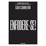 ENFODERE-SE - CAIO CARNEIRO