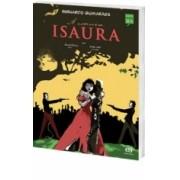 A Escrava Isaura - Bernardo Guimaraes - Clássicos Brasileiros Em Hq