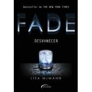 Fade - Desvanecer  - Wake Vol. 02
