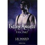 Fallen Angels - Fascínio