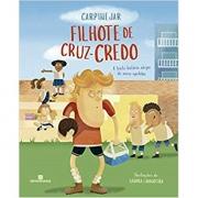 FILHOTE DE CRUZ-CREDO - CARPINEJAR