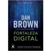 Fortaleza Digital - Arqueiro